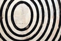 { Geometric | Circle }
