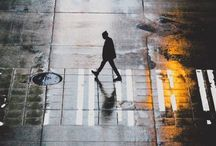 { Photography | Urban }