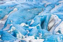 { Travel | Iceland }