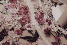 { Style | Dresses }