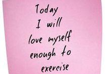 xoxo motivation xoxo