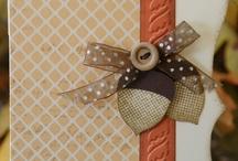 Craft Ideas / by Lorraine Mondra