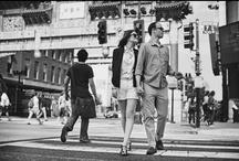 Capitol Romance ~ Engagements