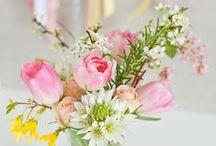 flowers ~ цветы
