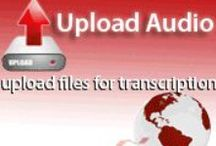 Transcription Services / Transcriptions services.Inc is the largest transcribing solution provider in USA. We have been offer text conversion service from audio and video recordings for a decade. For more visit http://www.transcriptionsservice.com/