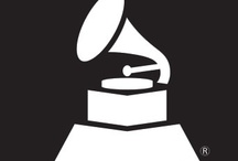 Giveaway! Grammys;-) / Grammy 55th! ;-) / by Kelly Nahra