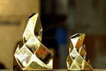 Metal Art Ideas / International, Universal, Motivational & Inspirational Metal Art Decor ideas