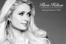 Bilder / Pictures / For Fans from Paris Hilton