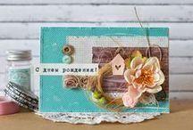 cards ~ открытки