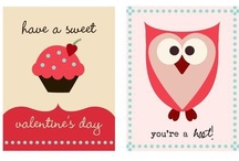 Printables / by Christy Roberson