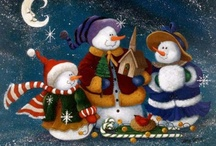 Holidays ~ Merry Christmas ♥~♥♥ / Graphics, quotes, pictures
