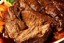 Food ~ Beef «»