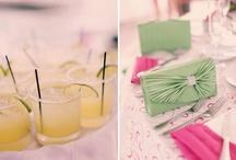 Key West Wedding / by Capitol Romance