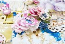 embellishments ~ украшения
