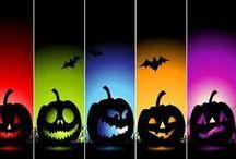 Holidays ~ Halloween ♥~♥♥ / Trick or Treat