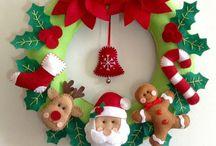 ChristmasTIME!