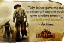 Holidays ~ Happy Father's Day ♥ ~ ♥ ♥