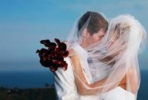 weddings / Lyndsey Renee Wedding Photography / by Lyndsey Renee Photography