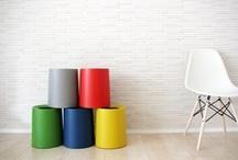 color. / i love colors : ) / by olubunmi | adeyemi