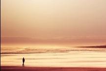 minimalism. / by olubunmi | adeyemi