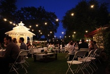 wedding venues / Wedding Venues and locations in Southern California. / by Lyndsey Renee Photography