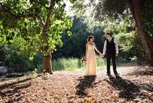 sweet moments / ...by Lyndsey Renee Wedding Photography, Los Angeles / by Lyndsey Renee Photography