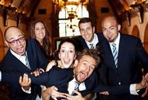 fun moments / ...by Lyndsey Renee Wedding Photography, Los Angeles, CA / by Lyndsey Renee Photography