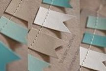 Invites/cards/Envelopes