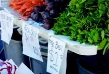 Farmers Markets / Farmers Markets in Snohomish County, WA