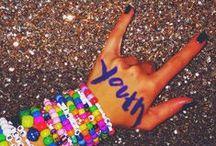 YOUTH / www.youthbyryan.com