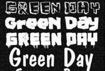 Green Day / GREEN DAY IS THE BEST BAND EVER!!!!!! IDIOTS FOREVER!!!!