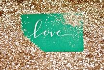 Amor / #love  / by Allison Mae