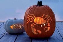 Halloween / by Lisa Clark