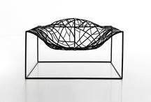 Design / by Agnieszka Kwiatkowska