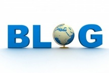 Social Media Guest Blog Posts / Guest blog posts written by Phyllis Zimbler Miller on the subjects of social media and WordPress websites.