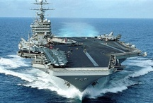Military Fiction: LCDR Mollie Sanders / Blog posts about the U.S. Navy and other topics connected to the Navy thriller LT. COMMANDER MOLLIE SANDERS including the disputed South China Sea.  See the book on Amazon at http://amzn.to/NUpy9o
