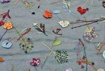 MINT Textiles