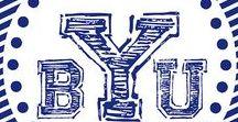 BYU BLUE