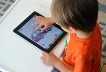 iPad Setup and Management for Classrooms