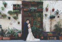 Wedding photography: my work / Destination weddings, honeymoons, proposals, engagements and couple shoots by Martina Zancan - La Boutique de la Luz