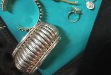Jewelry Designers / Designers, artists, silversmiths-whatever the title, we have some of the best in western couture! http://jewelryladyredriver.com Prices vary depending on post time;)