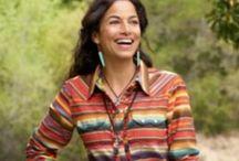 Clothing Designers / http://jewelryladyredriver.com
