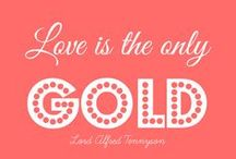 Valentine messages / Valentines Day Quotes, valentines Day messages for your loved one!
