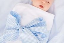 Baby BOY! / by Hayley Marshall