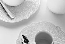 Stop for a while / What makes your coffee break perfect is the attention for details.  Which ones do you like to care the most?  Ciò che rende la vostra pausa caffè perfetta sono i dettagli. Quali preferite aggiungere alla vostra?