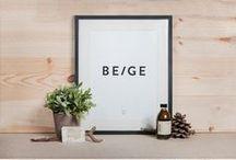 Graphic design: brand identity