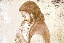 COME UNTO CHRIST