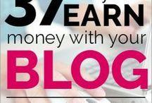 BLOG BUSINESS / blog, blog business, seo, social media, blog education, blog start-up, Wordpress, plug-ins, widgets, genesis, restored316
