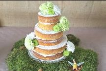 COOK! Pâtisserie et cake design / pastry