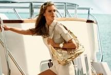 Fashion do's! / by Casey Baum